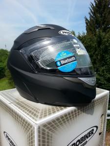Probiker KX5 Z-Link